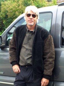 David Author pic1