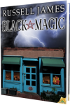 blackmagic-russelljames-3d1-250-darkscreambooktours-200×300