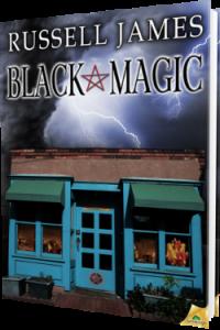 blackmagic-russelljames-3d1-250-darkscreambooktours-200x300