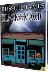 blackmagic-russelljames-3d1-250-darkscreambooktours-200x300