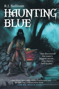 HauntingBlue_Cover