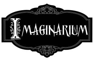 Imaginarium Con 2014