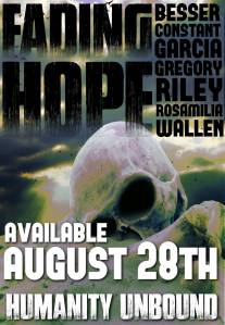 Fading Hope: Humanity Unbound