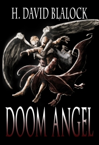 ForPrint_DoomAngel_cover_2