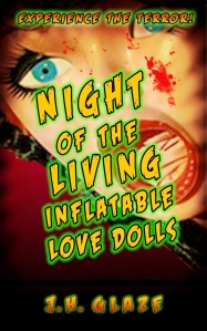 lovedolls cover