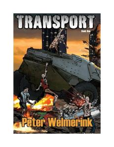 Transport Book One