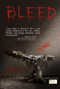 Bleed blurb 2 copy compress