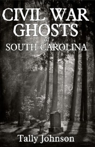 CWGSC FRONT COVER