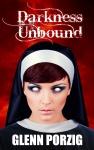 Darkness-Unbound-5×8