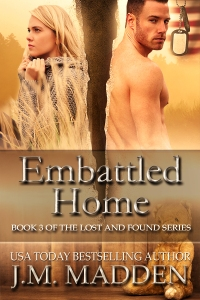 EmbattledHome-600x900