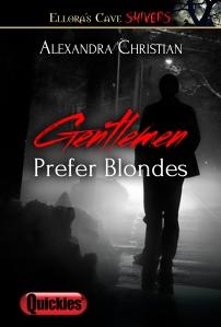 Gentlemen Prefer Blondes_PROOF3