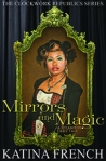Mirrors_and_Magic_eBook_150px