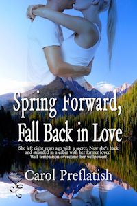 SpringForward_FallBackinLove_SM