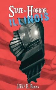 StateofHorror_Illinois_KDP