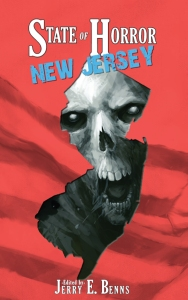 StateofHorror_NewJersey_KDP