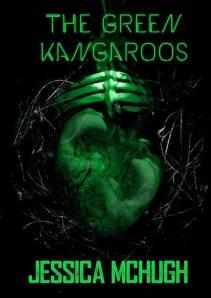 TheGreenKangaroos