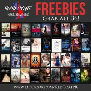 RCPR-Freebies(2-2015)