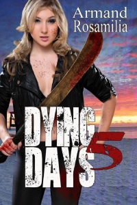 Dying Days 5