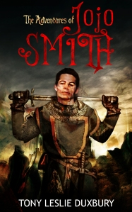 Jojo_Smith_ebook_cover[1]