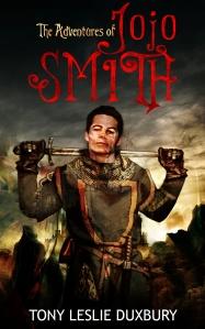 Jojo_Smith_ebook_cover[1]