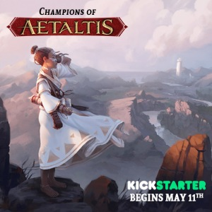 Champions-of-Aetaltis-FB-Square-Teaser