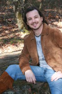 Ethan Nahte bio picture