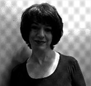 Margaret L Colton