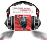 State of Horror: Illinois Audio Book Edition with ArmandRosamilia