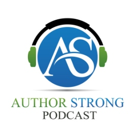 author_strong