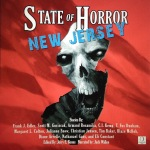 State of Horror: New Jersey Hits Audio Book Format