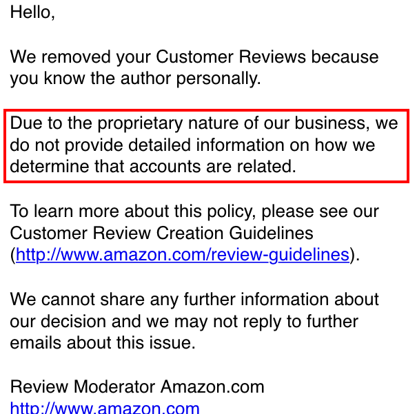 Amazon… A virtual marketplace  or Big Brother    imy santiago