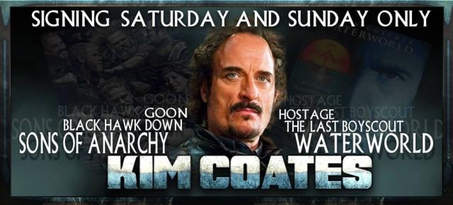 coates-guest-1024x465