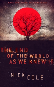COVER EndoftheWorld_5x8_FT_FINAL