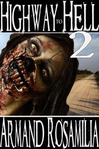 highwaytohell2