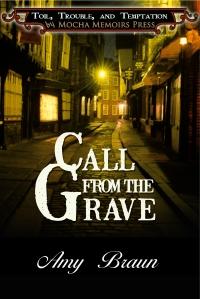 CallFromTheGrave-2