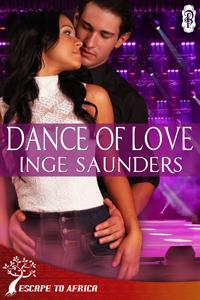 Dance-of-Love200x300