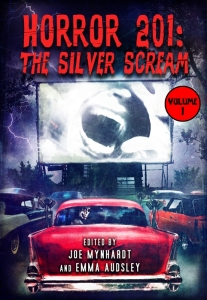 horror 201 volume 1 small