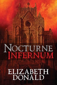 NocturneInfernumCover_1200X800