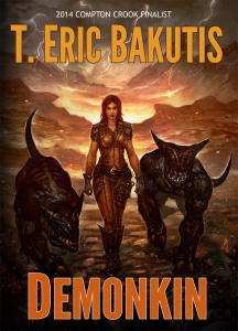 DemonkinCoverReveal