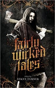 Fairly Wicked Cover