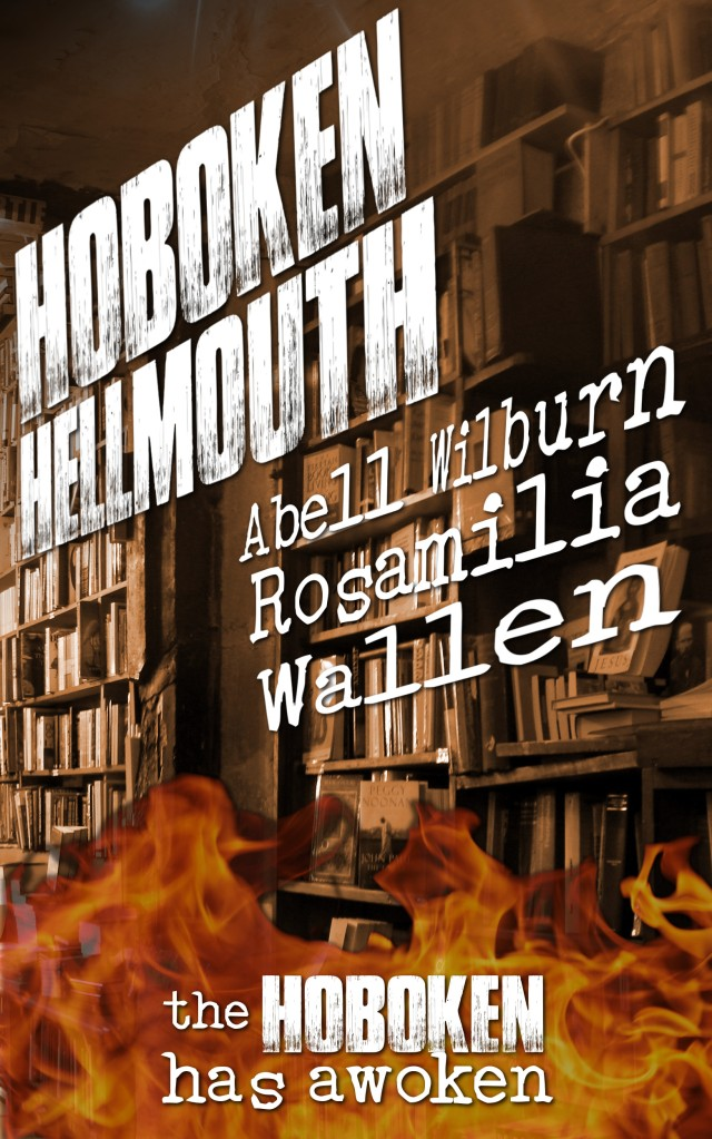hoboken_cover