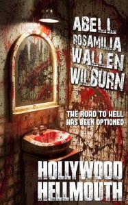 Hollywood Hellmouth