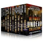 Ultimate Undead Box
