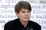 Why is Dean Koontz Loathed in Such Heinous Fashion?