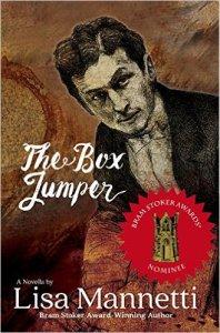boxjumper