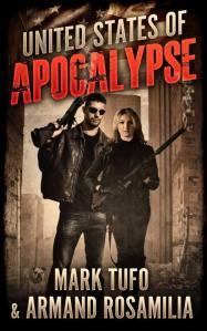 US Apocalypse