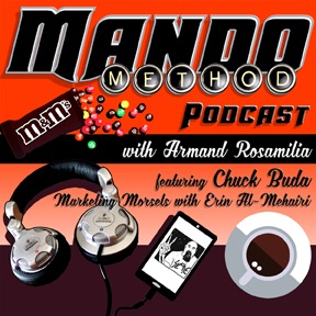 the-mando-method-podcast-4x4-72