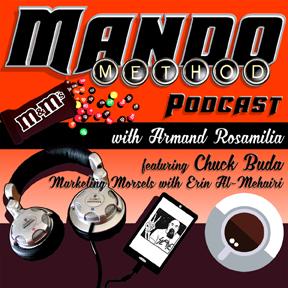 the-mando-method-podcast-4x4-72
