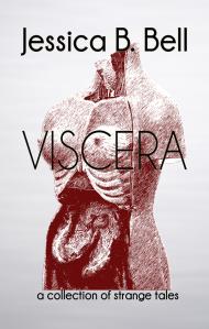 viscera_frontcover_promo